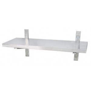Wandplank LIA