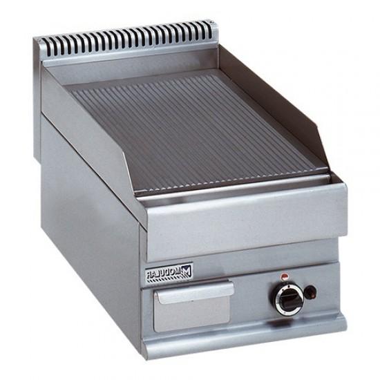 Bak/Grillplaat Modular 65/40 FTRG