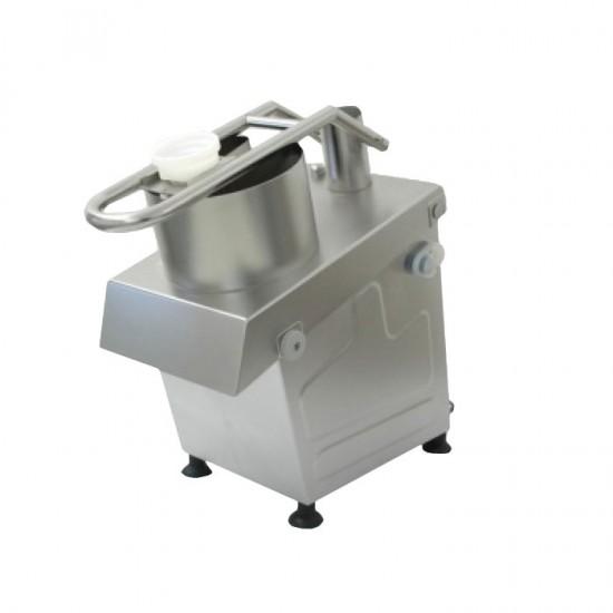 Groentesnijmachine CHEF VE 800