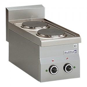 Kooktoestel Modular 65/40 PCE