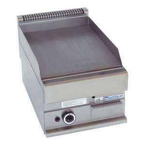 Bak/Grillplaat Modular 65/40 FTG