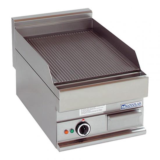 Bak/Grillplaat Modular 65/40 FTRE