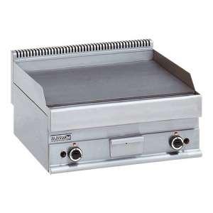 Bak/Grillplaat Modular 65/70 FTG
