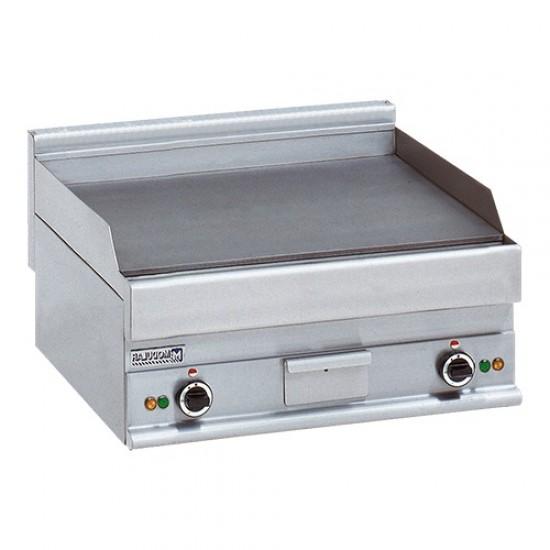 Bak/Grillplaat Modular 65/70 FTE