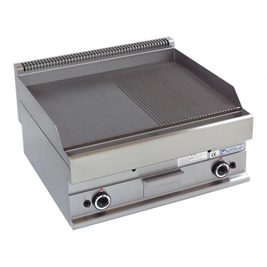 Bak/Grillplaat Modular 65/70 FTRG