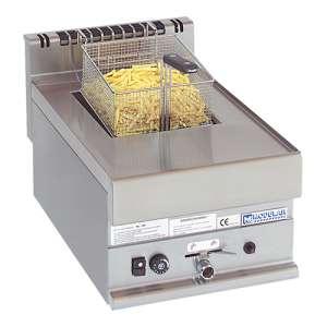 Friteuse Modular 65/40 FRG 8 L