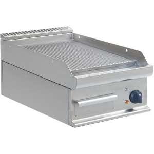 Elektrisch Grillplaat E7-KTE1BBR