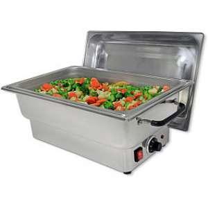 Elektrische Chafing Dish ALINA