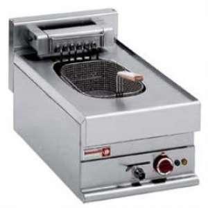Elektrische Friteuse 10 Liter