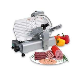 Elektrische Snijmachine AS 250