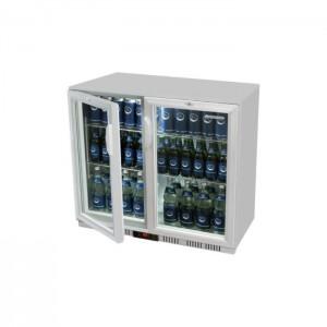 Gastro-Cool Backbar Koeler GCUC201HD