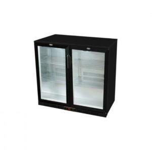 Barkoelkast Gastro-Cool Backbar Koeler GCUC201HDB barkoelkast ,barkoeling
