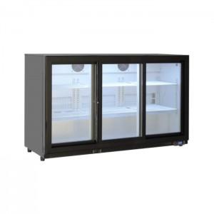 Gastro-Cool Backbar Koeler GCUC311-7HDBS