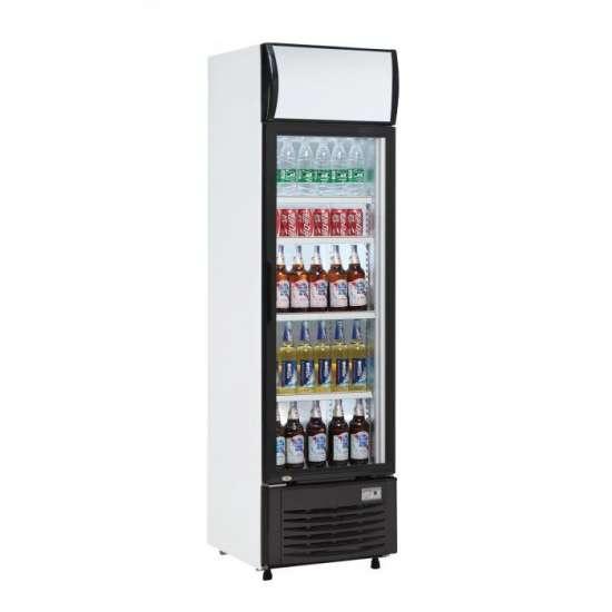 Displaykoeler - 300 Liter