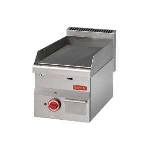 Gastro M 600 elektrische bakplaat 60/30 FTE