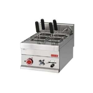 Gastro M 600 elektrische pastakoker 60/30 CPE