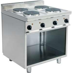 Kooktoestel E7/CUET4BA