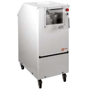 Opboller 3600/800 st/uu 20-1000 gram