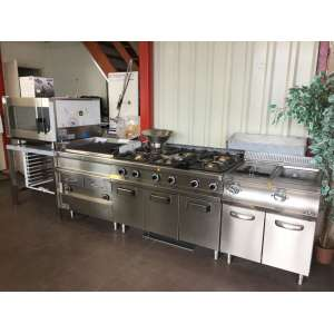 Elektrische Water Grill | Aquagrill |Elektrische Water Grill | Aquagrill | Waterbadgrill