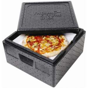Thermo Future Box thermobox pizza 32ltr
