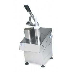 Groentesnijmachine CHEF 600