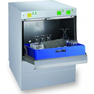 Vaatwasmachine GS 50