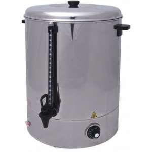 Water en Wijneboiler Maxi 40 L