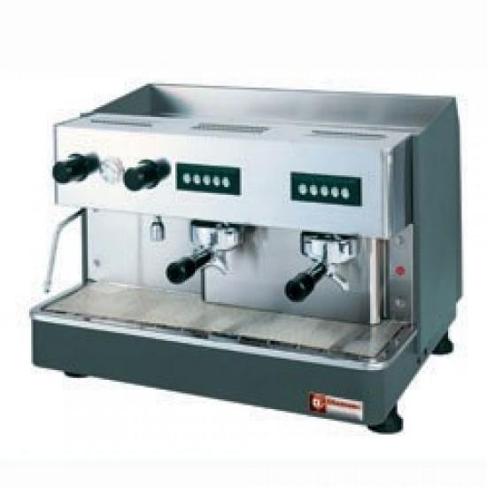 Espresso Koffie Machine Compact
