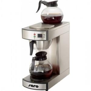 Koffie Machine  SAROMICA K 24 T