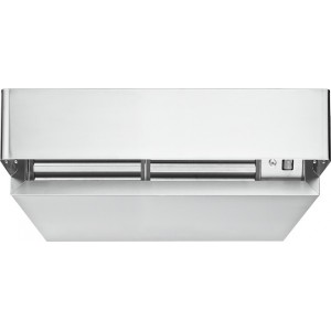 Condensatie Afzuig PC2100