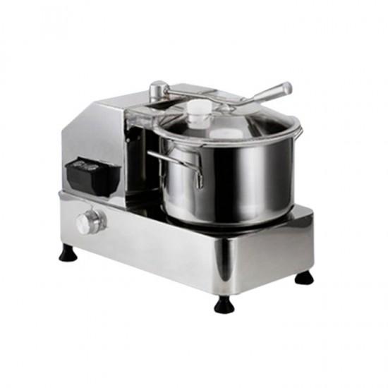 Cutter Nova 6 Liter