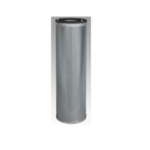 Koolstofpatroon 45 cm