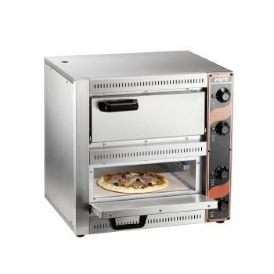 Pizzaoven PALERMO 2