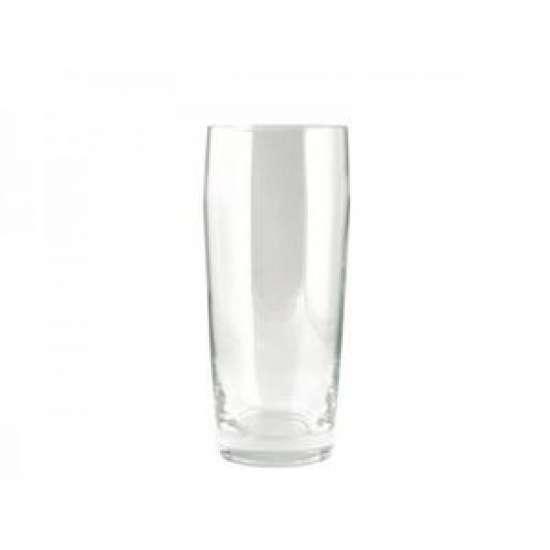Roltex polycarbonaat bierglas (fluitje) 25cl