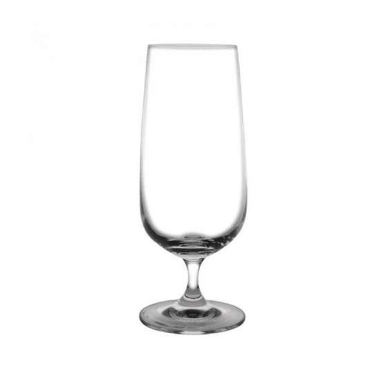 Olympia Bar Collection kristal bierglazen 41cl