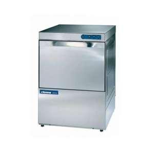 Vaatwasmachine Rhima DR50 50x50cm